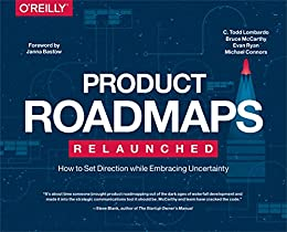 lombardo-mccarthy-ryan-connors-product-roadmaps-relaunched