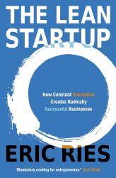 Eric Ries : Lean Startup