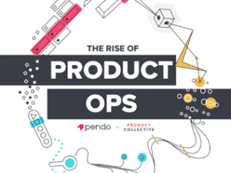 Pendo - Product Ops