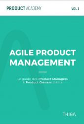 Thiga : Agile Product Management