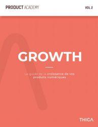 Thiga - Growth