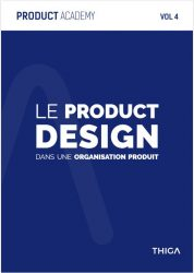 Thiga : Le Product Design